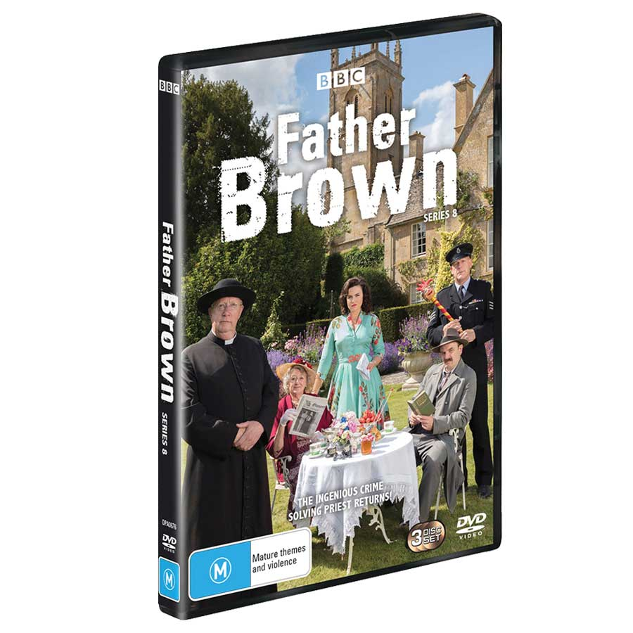 Father Brown (2013)_MBROWO_1