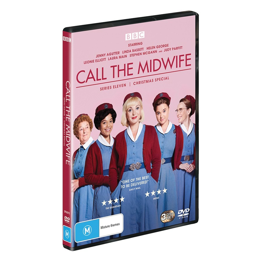 Call The Midwife_MCALL_0