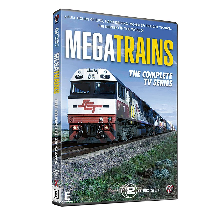 Mega Trains_MEGAT_0