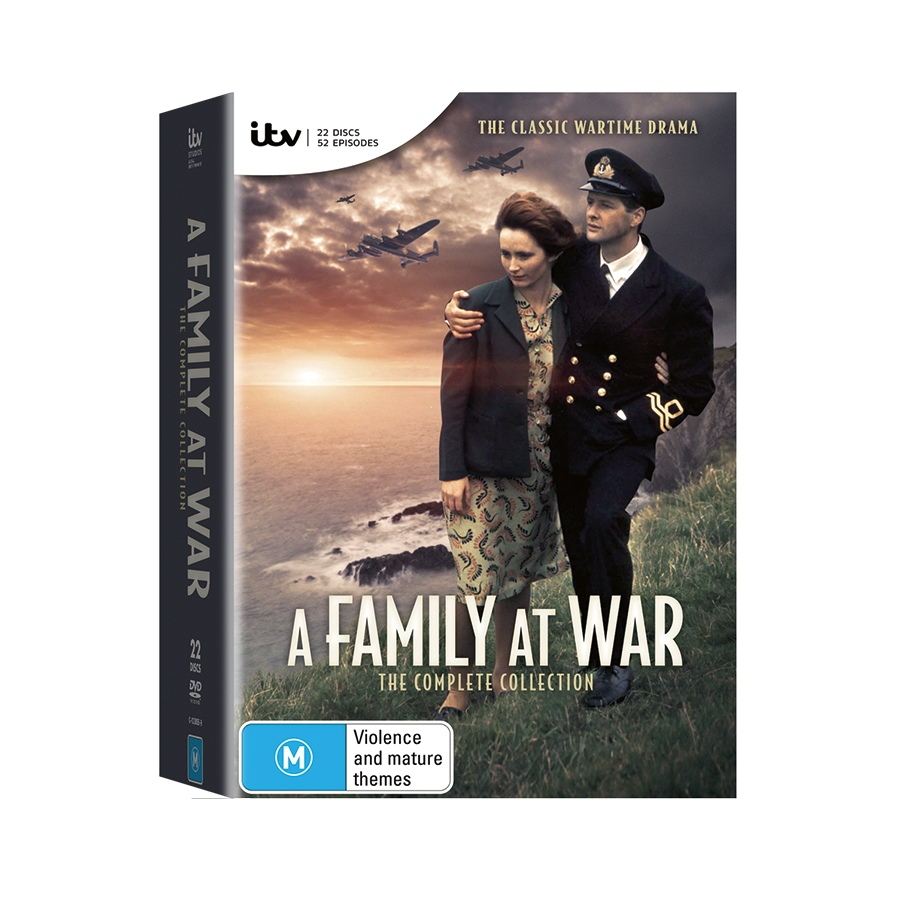 A Family at War_MFAMIL_0