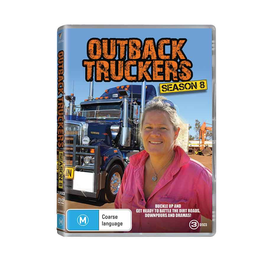 Outback Truckers_MOUTB_1