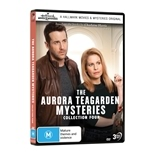 mauror-the-aurora-teagarden-mysteries