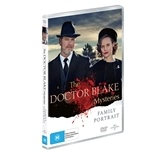 the-doctor-blake-mysteries