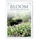 bloom-a-guide-to-british-plants