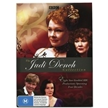 the-judi-dench-collection