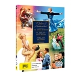 mrodg-rodgers-and-hammerstein-collection