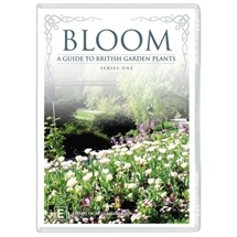 Bloom - A Guide to British Plants