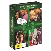 Christmas Movies - Collection 22