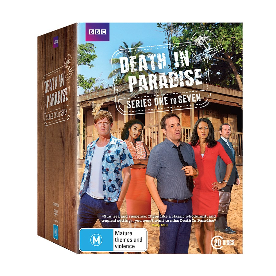 Death in Paradise_MDEAT_1