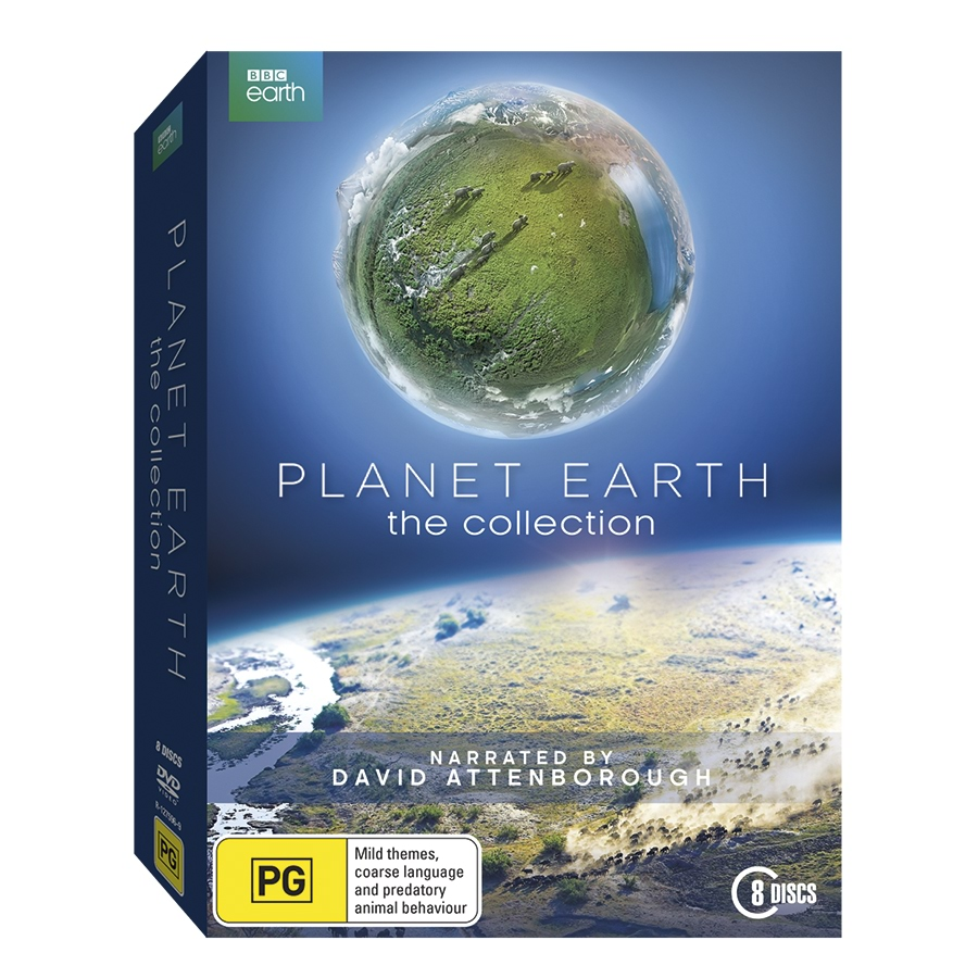 Planet Earth I & II_MEARTI_2