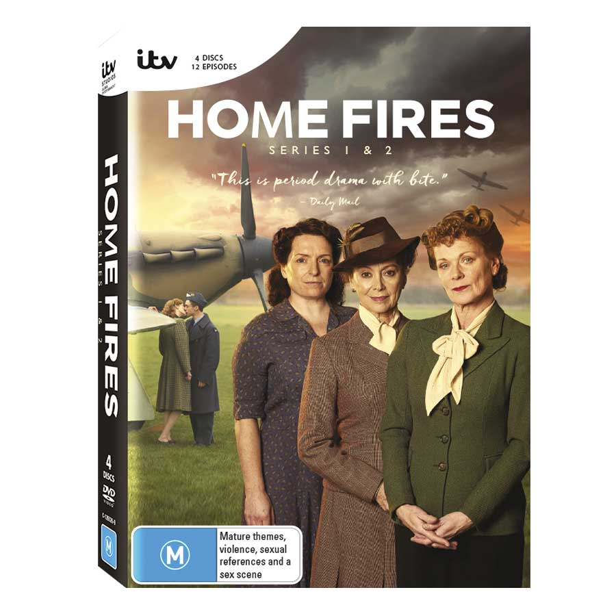 Home Fires_MFIRES_1