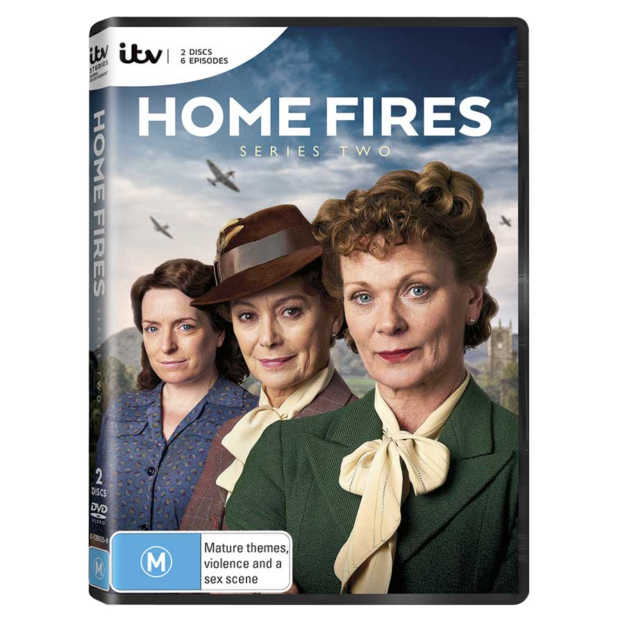 Home Fires_MFIRES_2