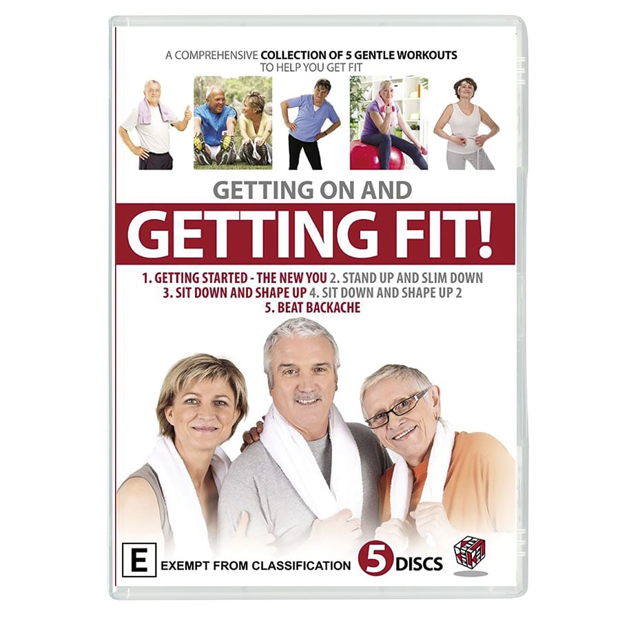 Getting On and Getting Fit_MFIT_0