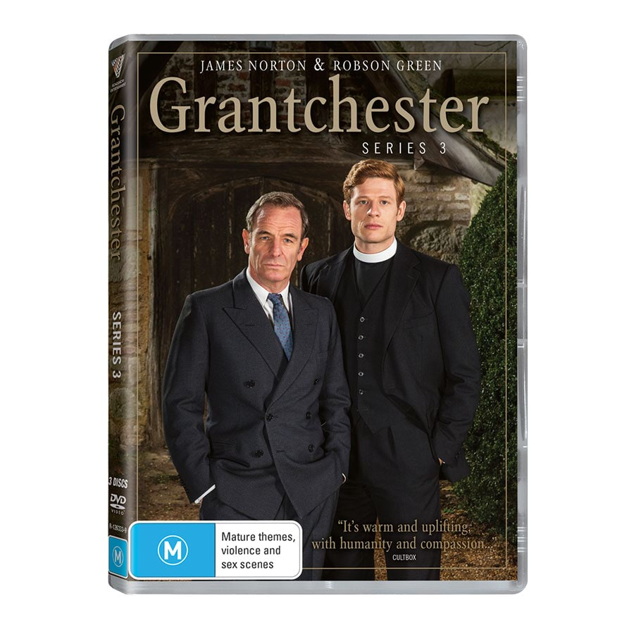 Grantchester_MGRANT_2