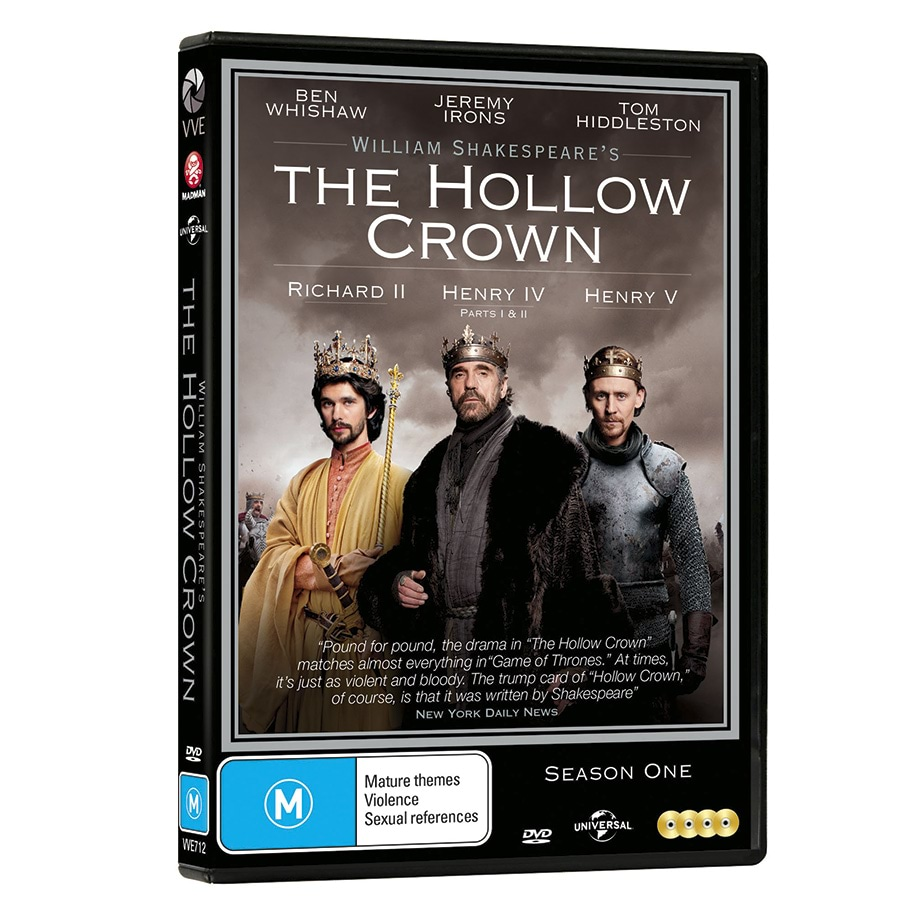 The Hollow Crown_MHOLLO_1