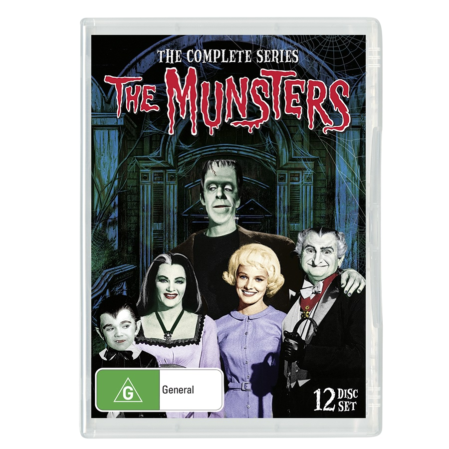 The Munsters_MUNST_0