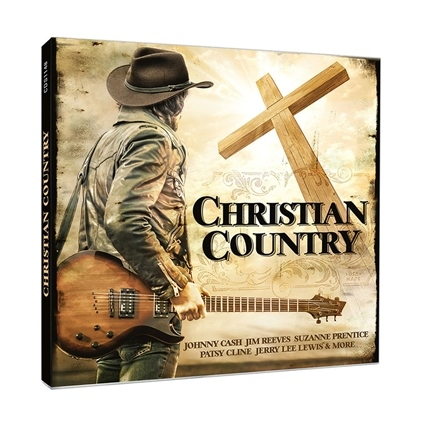 Christian Country