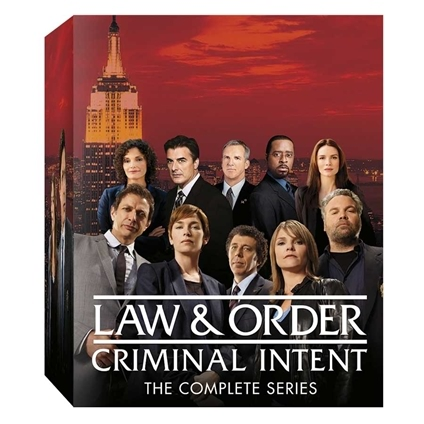 law order entertainment Law & order: special victims unit and criminal minds are long-running respected crime dramas, showing no sign of slowing down anytime soon but which series is wednesday night's best show.